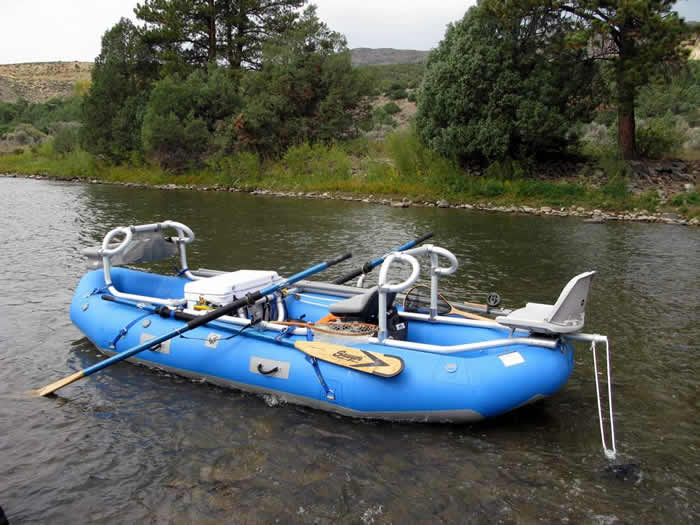 Ny Nc Share Fishing Chair For Boat